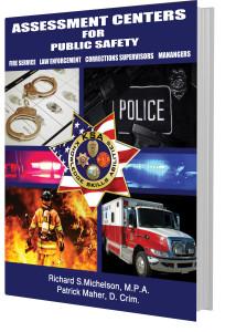KSA Book Cover 3D