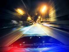 stock-photo-69963397-police-chasing-on-the-city